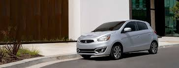 mirage mitsubishi 2015 the fuel efficient 2018 mitsubishi mirage mitsubishi motors