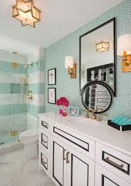 best 25 s bathroom decor inspiring best 25 bathroom decor ideas on of
