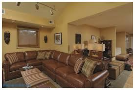 sectional sofas okc sofas okc home design ideas and pictures