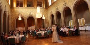 Klinik Bad Kissingen Hochzeitsparadies Bad Kissingen Wedding Kiss Hochzeitsplanung