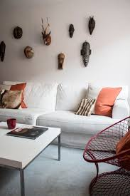 Interior Decorating by 1822 Best Live Well Images On Pinterest Home Live And Living Spaces