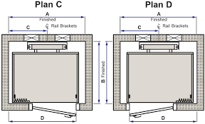residential delaware elevator