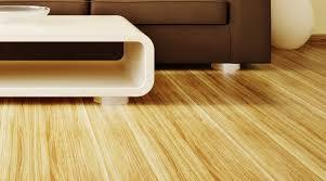 cork bamboo flooring guides homeflooringpros com