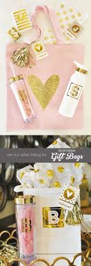 unique bridal shower ideas best 25 unique bridal shower gifts ideas on unique