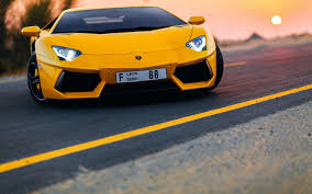 lamborghini side view png lamborghini desktop wallpapers 88