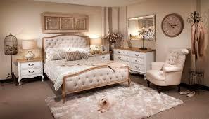 martinkeeis me 100 white bedroom suite images lichterloh