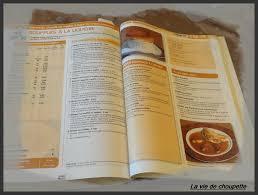 cuisine de reference michel maincent crepes soufflees a l orange quand choupette et papoune cuisinent