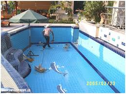 swimming pool designs and plans home design ideas