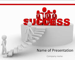 Free Templates For Powerpoint Presentation free powerpoint templates for business presentation free powerpoint