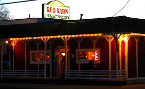 Red Barn Restaurant The Red Barn Diner Diner Manchester New Hampshire Facebook