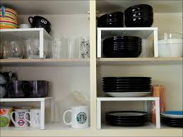 100 kitchen cabinet organizer ideas home organization