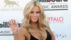 color images for hair to be changed jenny mccarthy changed her hair color to something almost as crazy