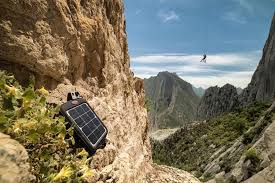 the best home theater system for the money the best solar chargers for your smartphone or tablet digital trends