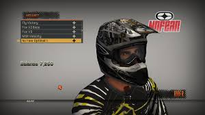 motocross vs atv mx vs atv reflex screenshots for windows mobygames