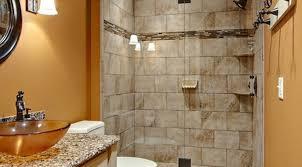 shower remodel bathtub to walk in shower beautiful walk in full size of shower remodel bathtub to walk in shower beautiful walk in shower prices