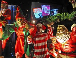 spirit halloween san jose 100 halloween store best 25 gothic halloween ideas on