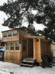 now this is livin u0027 tiny house listings