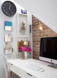 25 best closet under stairs ideas on pinterest under stairs