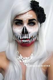 Dead Bride Halloween Costume 15 Scary Corpse Bride Makeup Ideas Halloween 2016 1