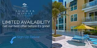 floor plans summer house virginia beach apartments for rent 6de85904ca361494524977 summer house availability jpg