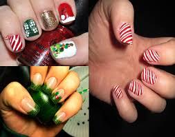 new design of nails images nail art designs
