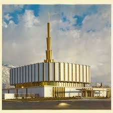 nighuntokolob why were the first ogden provo lds temples designed