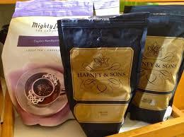 what tea is in your cupboard eat be tea jones