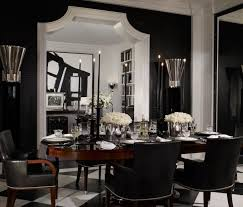 119 best love it dining room ideas images on pinterest home