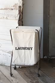 vintage inspired laundry bin laundry bin laundry and vintage