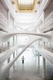 zaha hadid elastika google search architecture interior