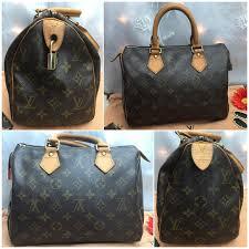 louis vuitton bags black friday 75 off louis vuitton handbags black friday lv speedy 25