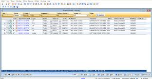 urgent care emr software 1st providers choice