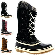 womens boots size 11 target bally boot wfs preschool toasty boots size