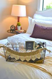 Fun Things To Try In The Bedroom Terrific What To Do When Your Bored In Your Bedroom Photos Best