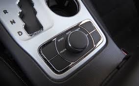 jeep laredo 2013 2013 jeep grand cherokee srt8 drive mode selector knob photo