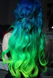 best 25 blue green hair ideas on pinterest teal hair color