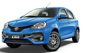 toyota cars with price toyota etios liva price in india images mileage features