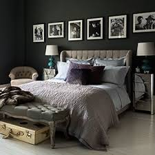 Best Bedrooms Images On Pinterest Bedroom Ideas Home And Live - Boutique style bedroom ideas