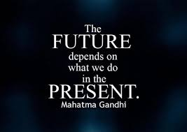 20 inspiring quotes about the future quotes quotes
