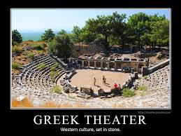 Greek Meme - engineering memes