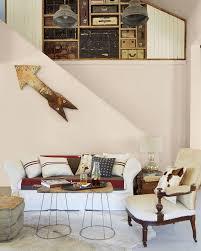 Home Decorate Ideas Best 25 Texas Home Decor Ideas On Pinterest Roommate Decor