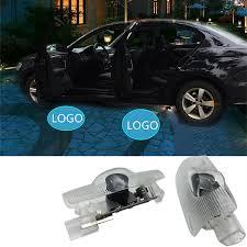 lexus lx gs popular lx 570 lights buy cheap lx 570 lights lots from china lx