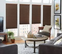 Pleated Blinds Find Pleated Shades And Blinds At Americanblinds Com