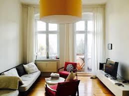 Wohnzimmer Einrichten Altbau Haus Renovierung Mit Modernem Innenarchitektur Kleines Altbau