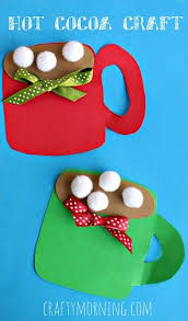 Arts And Crafts Christmas Cards - best 25 polar express crafts ideas on pinterest polar express