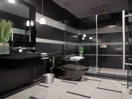 Black And Gray Bathroom Ideas by Black Bathrooms Black And Grey Bathroom Ideas Gray Bathrooms With