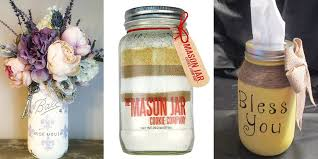 best day gifts 33 s day gifts in jars best s day gift