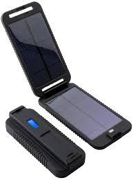 power traveller powermonkey extreme solar charger