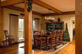 Dining Room Recessed Lighting Dining Room Recessed Lighting Design Traditional With