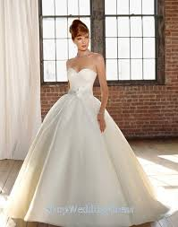 wedding dresses designers wedding dresses designers chicago pictures ideas guide to buying